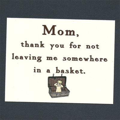 leave-in-a-basket-mothers-day-card