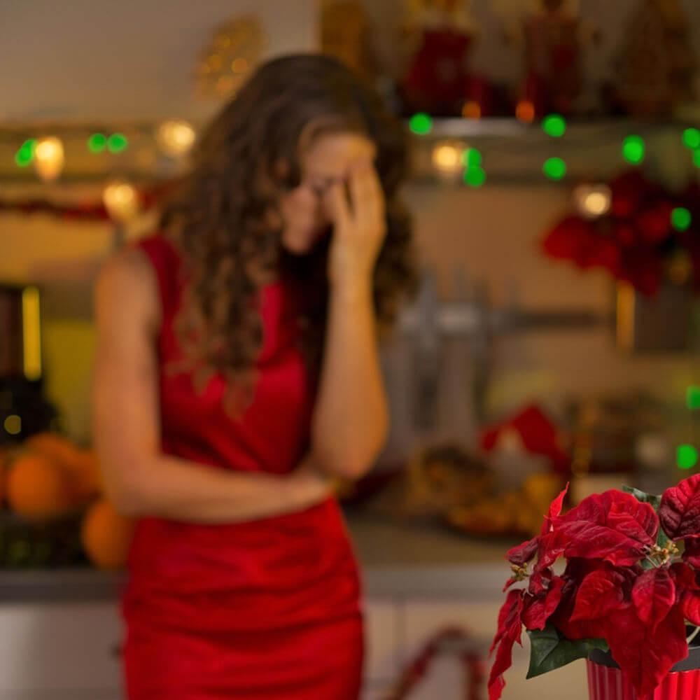 difficult_christmas