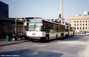 go_buses