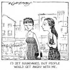cartoon-boudaries