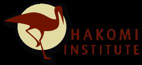 hakomi-logo-web51