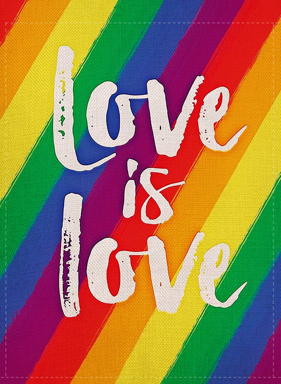 Happy Pride! LGBTQ+ resources in Hamilton